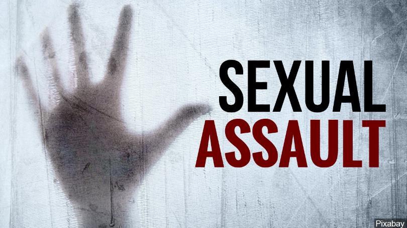 sexual-assault-harassment